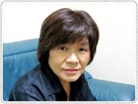 阿波鳴食品 株式会社 代表取締役社長 山本 正子
